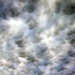 Wolken_2649