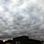Wolken_2656