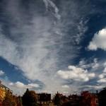 Wolken_2790