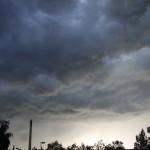 Wolken 0149