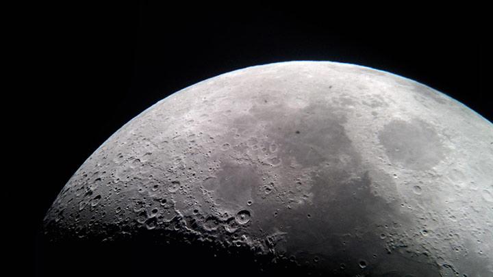 Mond LG-D686